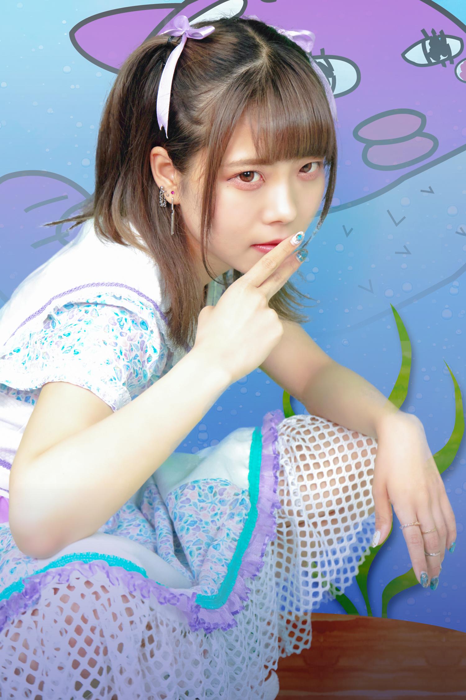 fugu001